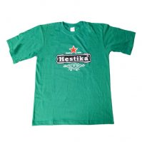 hestik t-shirt