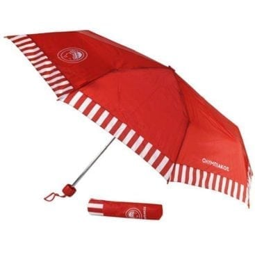 Mini Olympiakos Umbrella
