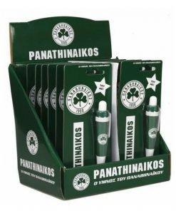 Panathinaikos Anthem Singing Pen
