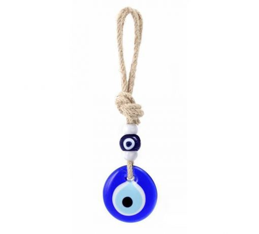 Evil Eye / Gouria / Amulets