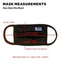 MASK-MEASUREMENTS
