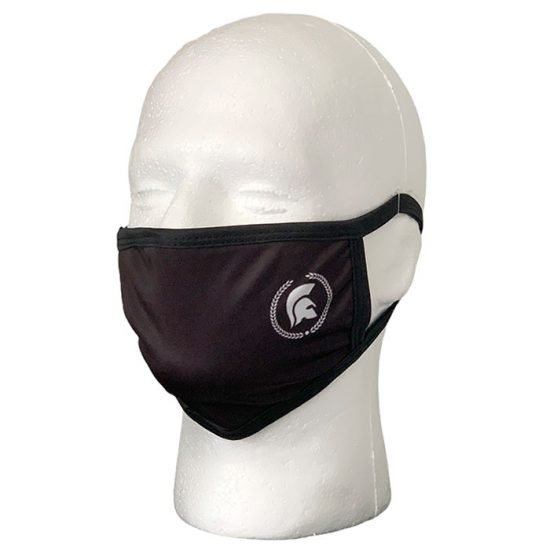 small-spatan-helmet-mask
