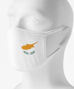 cyprus-flag-white